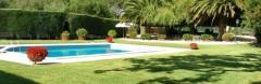 cropped-piscina1.jpg