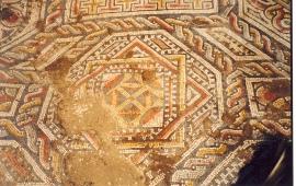 mosaico 2 -2003
