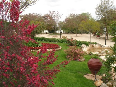 jardimcascata