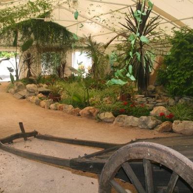 jardiminverno