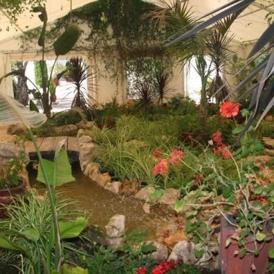 jardiminverno2